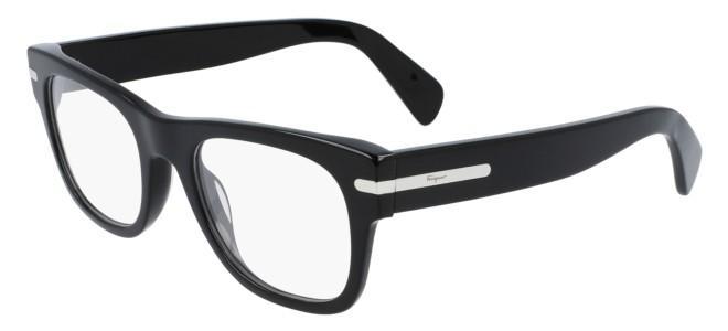 Salvatore Ferragamo eyeglasses SF2896