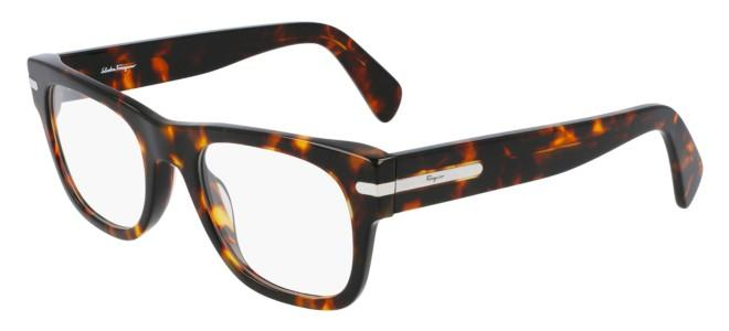 Salvatore Ferragamo briller SF2896