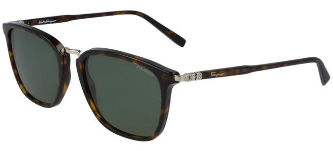 Salvatore Ferragamo solbriller SF910SP
