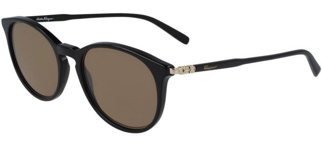 Salvatore Ferragamo sunglasses SF911SG
