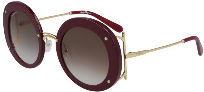 Salvatore Ferragamo solbriller SF939S