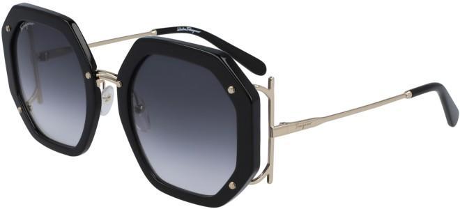 Salvatore Ferragamo zonnebrillen SF940S