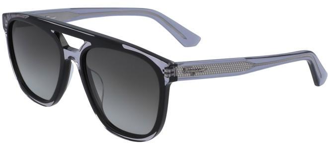 Salvatore Ferragamo zonnebrillen SF944S