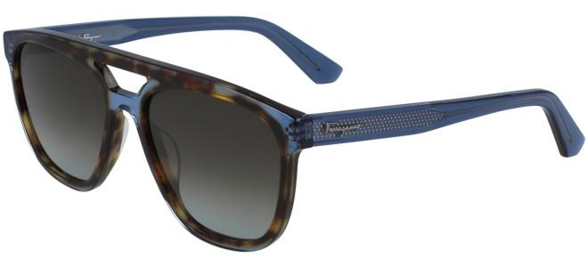 Salvatore Ferragamo sunglasses SF944S