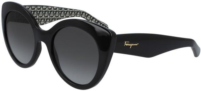 Salvatore Ferragamo zonnebrillen SF964S