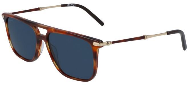 Salvatore Ferragamo solbriller SF966SP