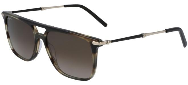 Salvatore Ferragamo sunglasses SF966S