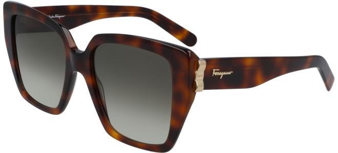 Salvatore Ferragamo sunglasses SF968S