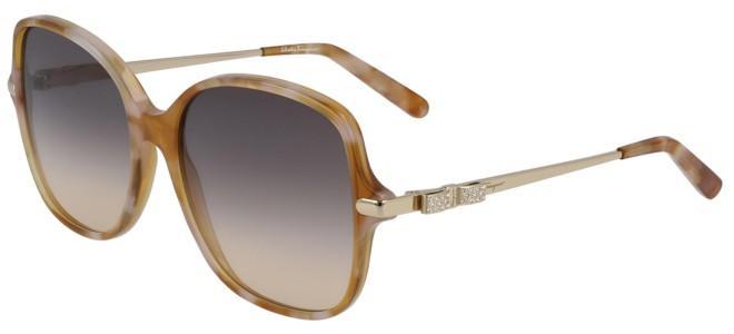 Salvatore Ferragamo sunglasses SF990SR
