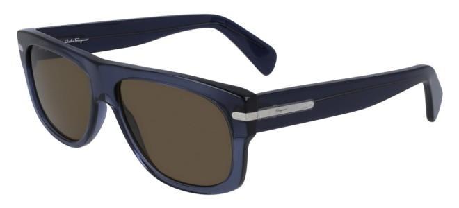 Salvatore Ferragamo zonnebrillen SF991S