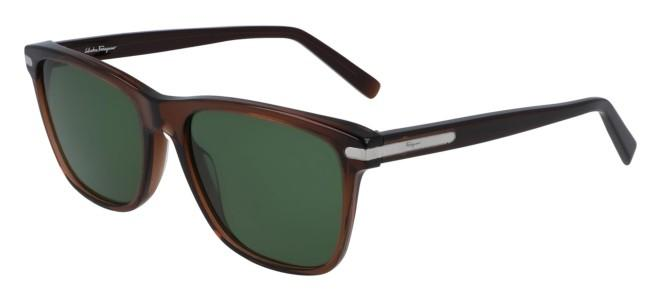 Salvatore Ferragamo sunglasses SF992S
