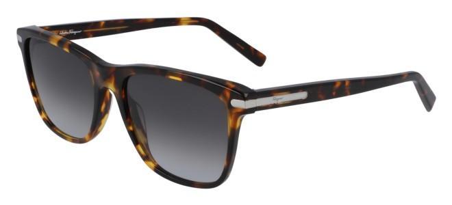 Salvatore Ferragamo zonnebrillen SF992S