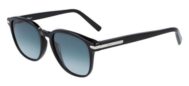 Salvatore Ferragamo solbriller SF993S