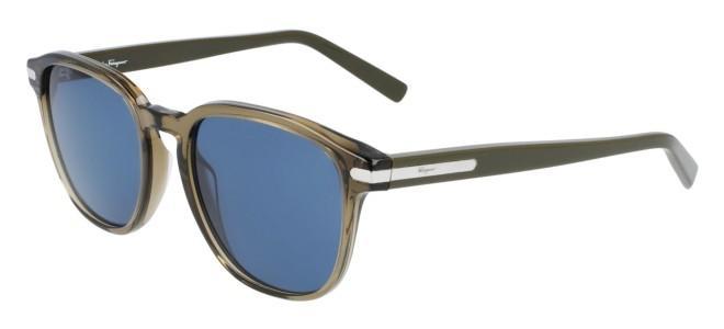 Salvatore Ferragamo sunglasses SF993S