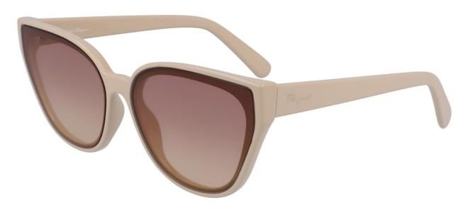 Salvatore Ferragamo sunglasses SF997S