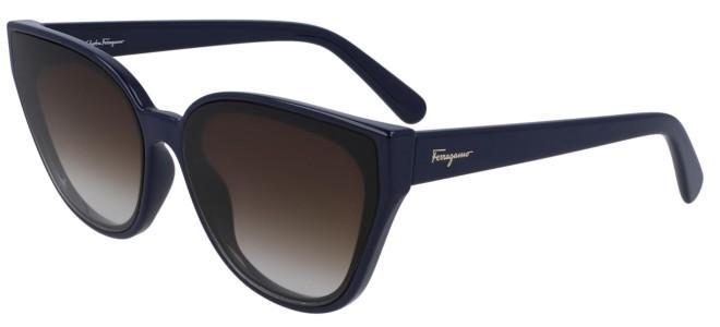 Salvatore Ferragamo zonnebrillen SF997S