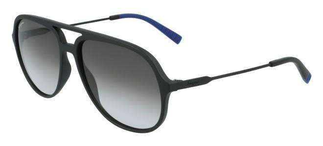 Salvatore Ferragamo zonnebrillen SF999S