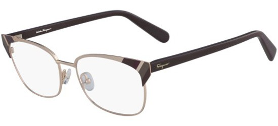 Salvatore Ferragamo SF 2160