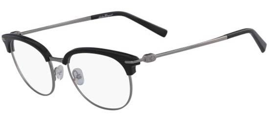Occhiali da Vista Salvatore Ferragamo SF 2777 210 CTS30