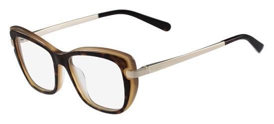 Occhiali da Vista Salvatore Ferragamo SF 2148 525 xKBOxMn