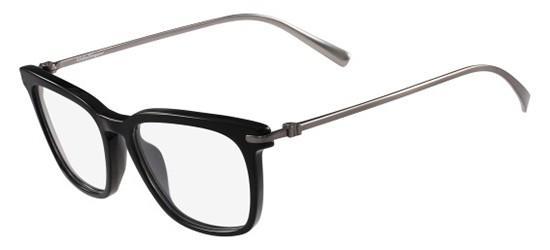 Occhiali da Vista Salvatore Ferragamo SF 2773R 001 NK2mVH2G