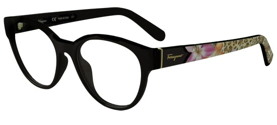 Occhiali da Vista Salvatore Ferragamo SF 2765 001 KUjS3pC
