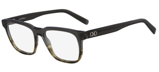 Occhiali da Vista Salvatore Ferragamo SF 2780 214 MeYv2Y6
