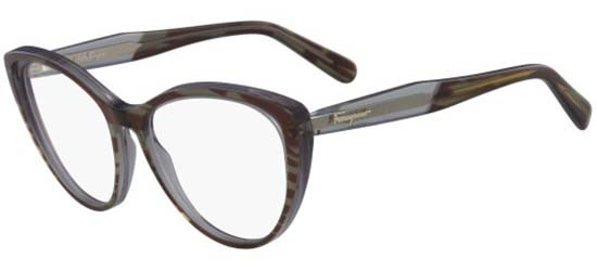 d570349d99 Salvatore Ferragamo Sf 2150 women Eyeglasses online sale