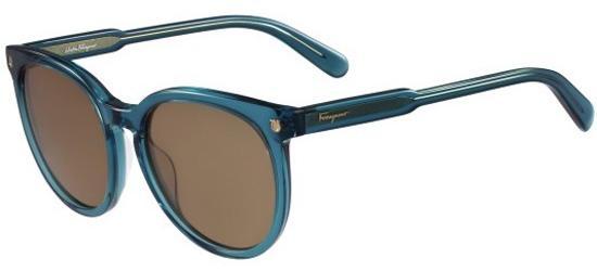 5799dbdd437 Salvatore Ferragamo Sf 816s women Sunglasses online sale