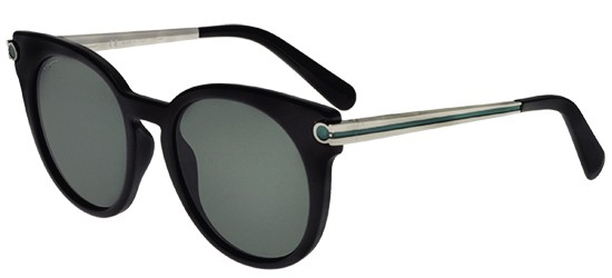 Salvatore Ferragamo sunglasses SF 831S