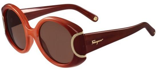 Salvatore Ferragamo SIGNATURE COLLECTION SF811S