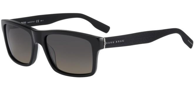Hugo Boss zonnebrillen BOSS 0509/N/S