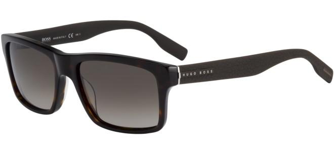 Hugo Boss sunglasses BOSS 0509/N/S