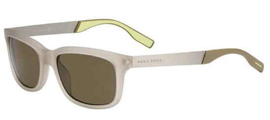Hugo Boss sunglasses BOSS 0552/S