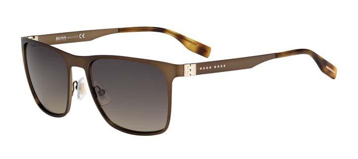 Hugo Boss zonnebrillen BOSS 0597/S