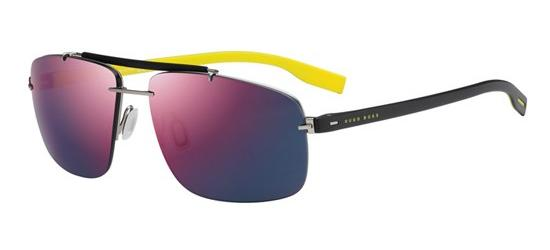 Hugo Boss sunglasses BOSS 0608/S