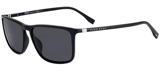 5ae9a501dff87 Hugo Boss Boss 0665 s hombre Gafas de sol venta online