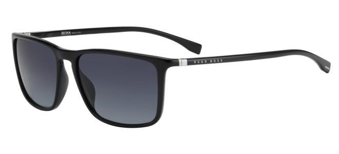 Hugo Boss zonnebrillen BOSS 0665/S/IT