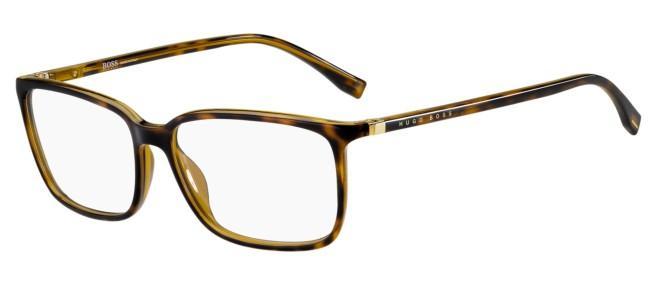 Hugo Boss brillen BOSS 0679/IT