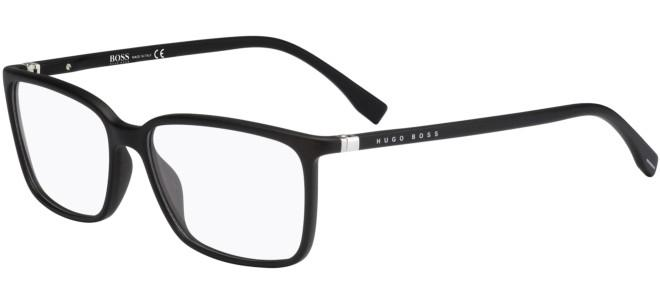 Hugo Boss eyeglasses BOSS 0679/N