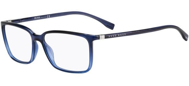 Hugo Boss eyeglasses BOSS 0679/N