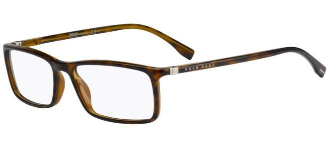 Hugo Boss brillen BOSS 0680/N