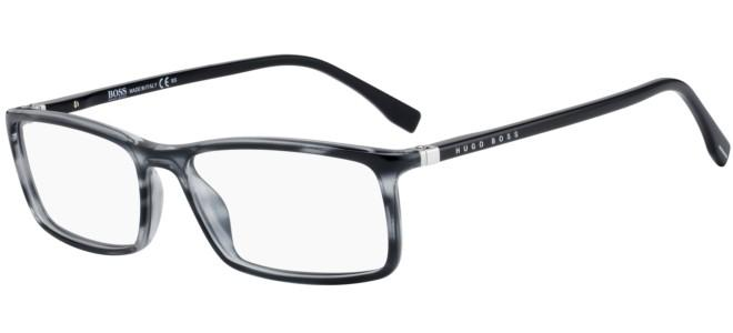 Hugo Boss eyeglasses BOSS 0680/N