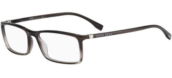 Hugo Boss briller BOSS 0680/N