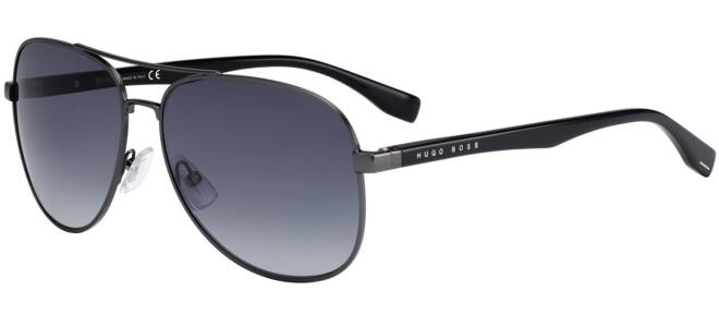 Hugo Boss sunglasses BOSS 0700/N/S