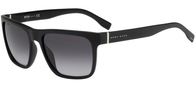 Hugo Boss sunglasses BOSS 0727/N/S