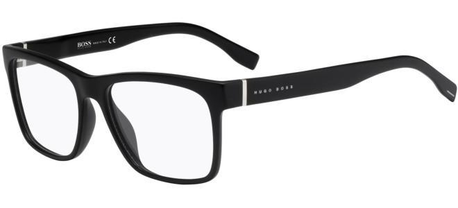 Hugo Boss eyeglasses BOSS 0728/N