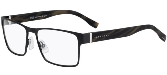 Hugo Boss eyeglasses BOSS 0730/N