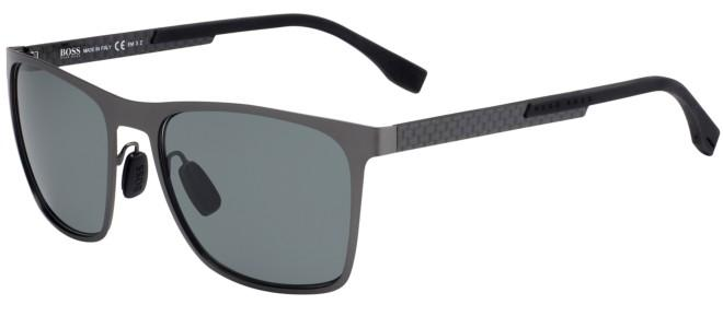 Hugo Boss solbriller BOSS 0732/S