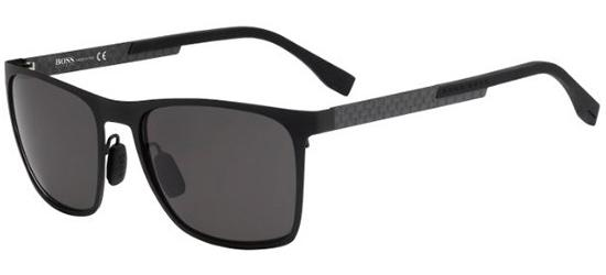 Hugo Boss sunglasses BOSS 0732/S